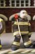 South Orange Fire Chief