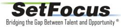 Microsoft Training | Free Training | .NET Training | SQL Server Training | Business Intelligence Training | SharePoint Training