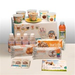 Smart For Life Products