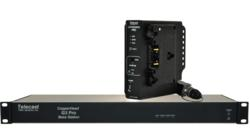 Telecast CopperHead Pro Base Station and Camera Unit