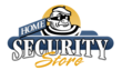 Home Security Store Releases Its First Online Commercial Featuring Remote Surveillance For the Home