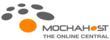 Mochahost – Fun website Contests and Gigantic Lifetime Discounts
