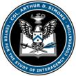 Arthur D. Simons Center for Interagency Cooperation logo