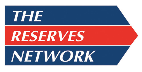 how to change job network provider
