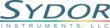 Sydor Instruments Custom Diagnostics and Streak Cameras
