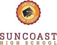Suncoast High School