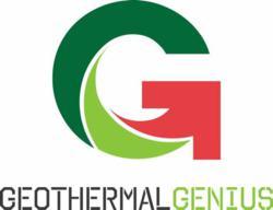 GeothermalGenius.org