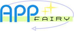 AppFairy.com Logo