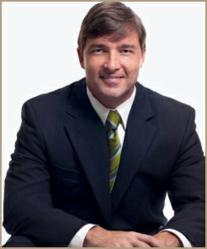 Boulder Bankruptcy Lawyer: Todd Burnham