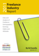 2011 Freelance Industry Report