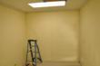 noise deadening, soundproofing, noise barrier, noise abatement, no-construction soundproofing