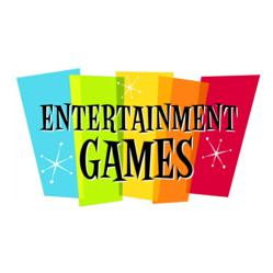 Ent Games