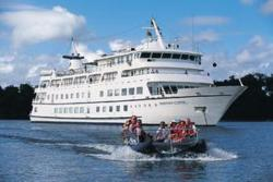 great lakes cruises, great lakes cruise