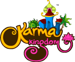 Karma Kingdom