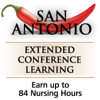 CMSA's 2011 Extended Conference Learning Opportunity