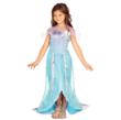 Kids' Mermaid Princess Costume