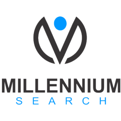 Millennium Search executive recruiter