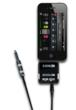Line 6 Ships the New Mobile In™ Premium Digital Guitar Interface and Mobile POD</p> 