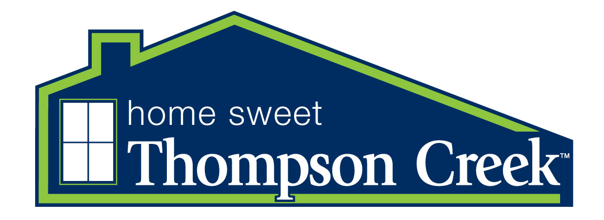 Thompson creek windows earns top 10 ranking on america s for Replacement window rankings