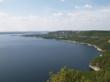 lake travis waterfront and view homes