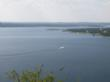 Lake Travis Boating