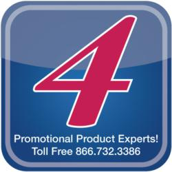 4AllPromos promotional products