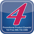 How to Prepare For a Tradeshow with 4AllPromos