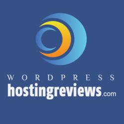 WordPress Hosting Reviews