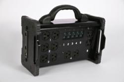 Lex Products Bento Box