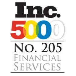 Member Solutions Inc 500 / 5,000