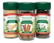 New Fair Trade Spices from Frontier Natural Products Co-op