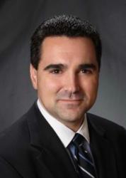 Top DUI Attorney Ryan Russman