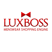 Luxboss.com - Menswear Comparison Shopping Engine