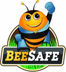 Bee Safe Organic Lawn Care