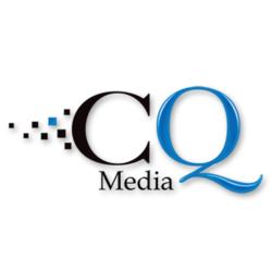 CQ Media Networks