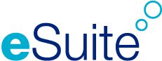eSuite- the most advanced suite of payment solutions for the 21st Century