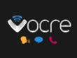 Vocre Logo