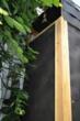noise barrier, soundproofing, restaurant noise, sound barrier, apartment noise, noise deadening