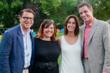 @properties Raises Money for Local Non Profits with Summer Soiree