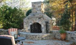 Atlanta Natural Stone Supplier