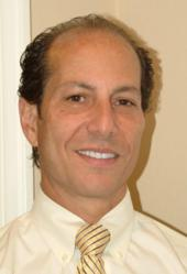 Kenilworth, NJ cosmetic and implant dentist, Dr. David Klugman provides a wide array of dental procedures including dental implants, veneers, and teeth whitening.