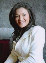 Nina Vaca-Humrichouse, Pinnacle Technical Resouces
