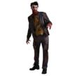 Zombie Shawn Costume for Adults