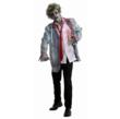 Zombie Man Costume for Adults