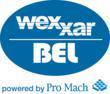 Wexxar/BEL