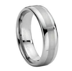 men s rings store celebrates anniversary by adding