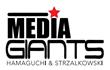 http://www.mediagiantsusa.com