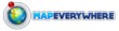 MapEverywhere