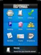 FastMall App