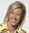 Kim Kiyosaki of The Rich Dad Company spreads the word about getting a financial education.
